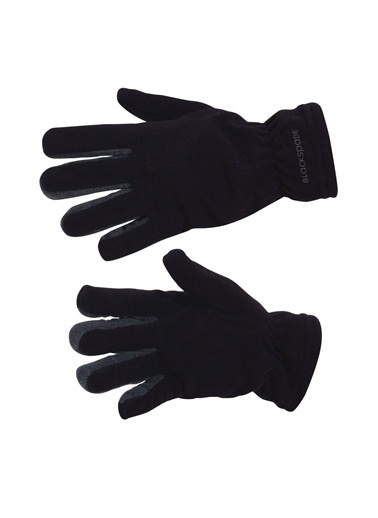 Blackspade Eldiven / Glove Siyah